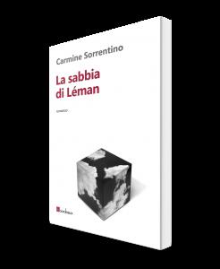 lsdl-per-sito